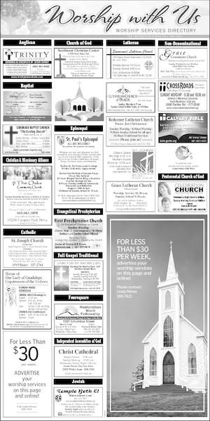 Worship 11-12-16 (fallback)